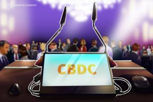 Foreign Stablecoins and CBDCs to not Threaten USD, says Fed Vice Chair